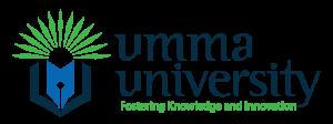 Umma University